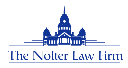 The Nolter Law Firm