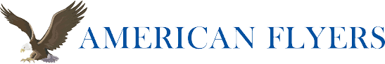 American Flyers testimonial