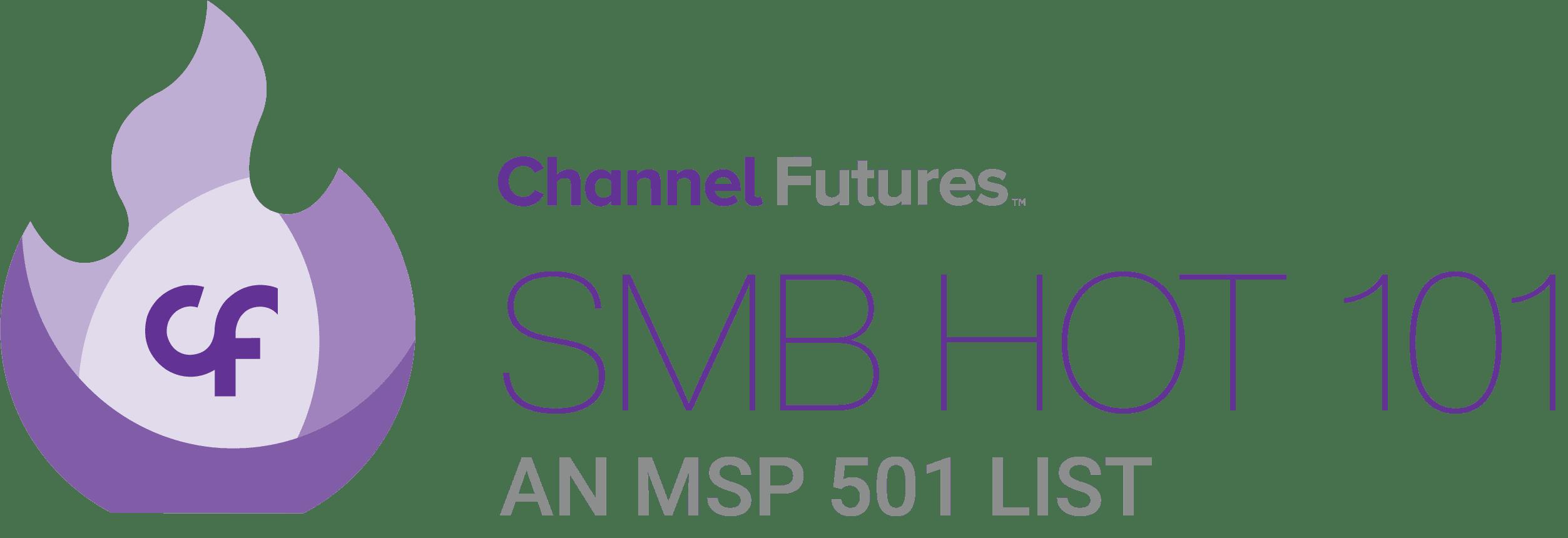 SMP Hot 101