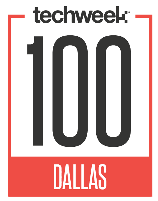 techweek100 Dallas